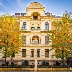 Hotel Uhland garni München