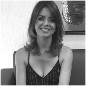 Fernanda Nobrega Henriques