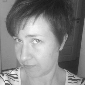 Tanja Polvinen