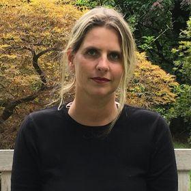 Heidi Wulff