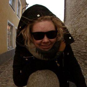 Nanni Tamminen