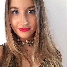 Hannah Fishborne Porno