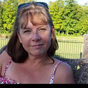 Carole Thomson