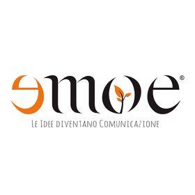 Emoe - Agenzia di Comunicazione e Marketing