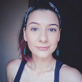 Diana Popa