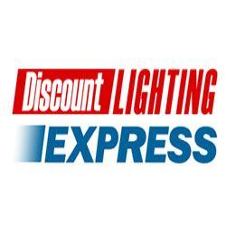 Discount Lighting Express