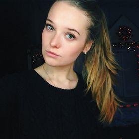 Viktoria Lavrent'eva