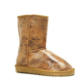 UGG Cyber Monday 2013 Sale| Ugg Boots Black Friday Deals Online Store