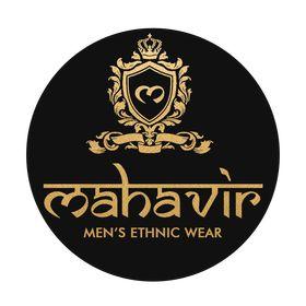 Mahavir Collections