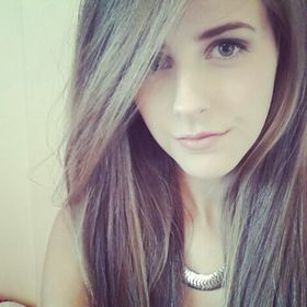 Samara Browne