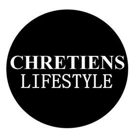 Chrétiens lifestyle Magazine