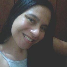 EnLaCocinaDeLorena