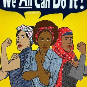 Gender Studies at Bell High School