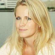 Lise Pedersen
