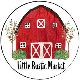Little Rustic Market