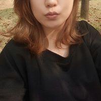 Sunji Kim