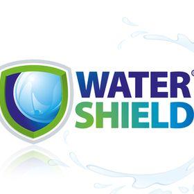 WaterShield