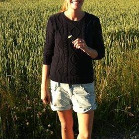 Malin Hedberg