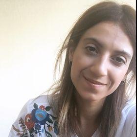 Giota Toutouni