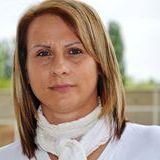 Judit Dr-Balogh