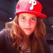 Anna Cuman
