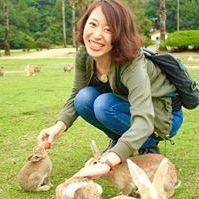 Ayumi Nishida