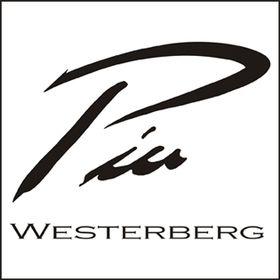 Design Pia Westerberg