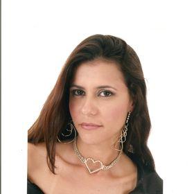 Wanessa Rosa