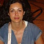 Carmelita Rocha
