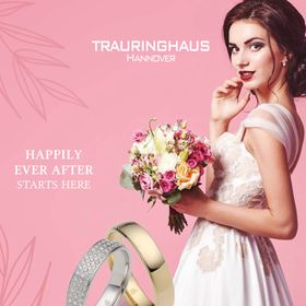 Trauringhaus-Hannover