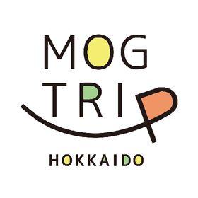 MOGTRIP HOKKAIDO-モグトリップ北海道