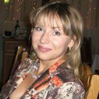 Natalya Baeva