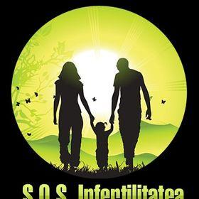 Voluntarii Sos Infertilitatea