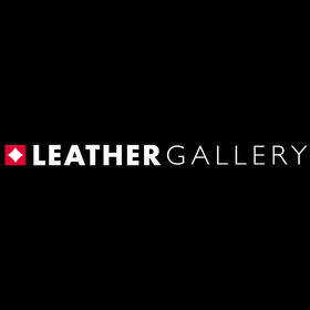 Leather Gallery
