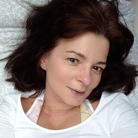 Sabine Tsamtsoukakis