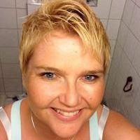 Anne Pettersen