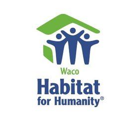 Waco Habitat