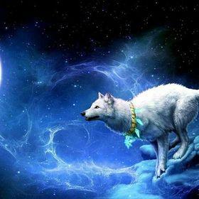 Wolfgirlmunto