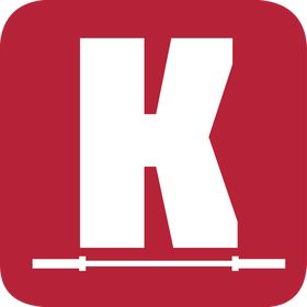 34 Best Jason Khalipa CrossFit images   Crossfit, Crossfit