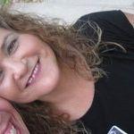 Sheila Cordova
