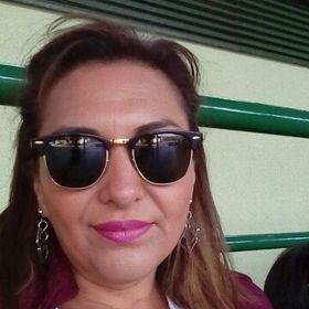 Yenisse Zuniga