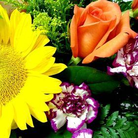 Olde Schaumburg Flowers