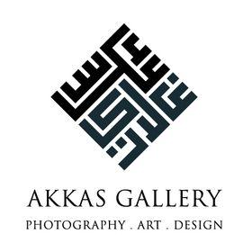 Akkas Gallery