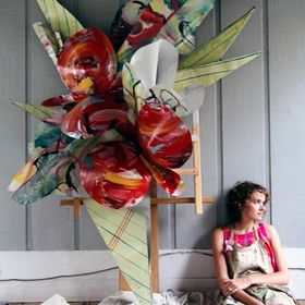 Mia Kaplan Studio
