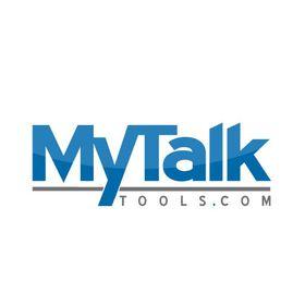 MyTalk AAC