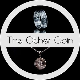 The-Other-Coin