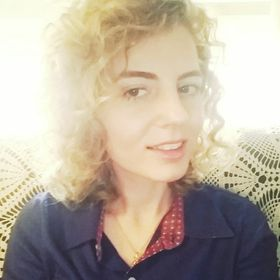 Halah Obeidat