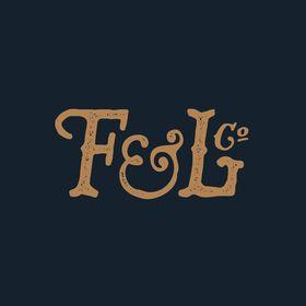 F&L Co.
