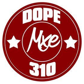 Pure DOPE
