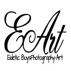 Eidetic BuysPhotography-Art